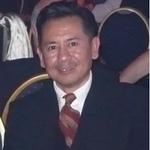 Ernie S.
