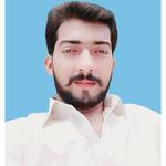 Farrukh Siddiqui