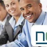 NGCN infosolutions