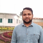 Zihadul Haque
