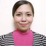 Jenelyn Yee