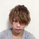 Reo's avatar