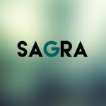 Sagra L.