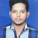 MD Ashiqur