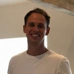 Steve T.'s avatar