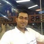 Saurav M.