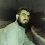 Faizi