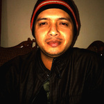 Sayem Uddin
