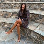 Joanna L.'s avatar