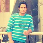 Asjad J.