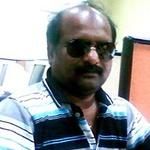 purushotham