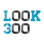 Look 300 ..