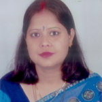 Sangeeta T.