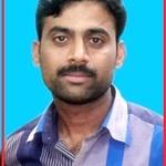 Pruthviraj