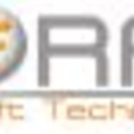 Coral Soft Technologies