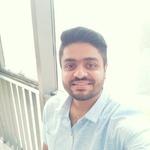 Saqib's avatar