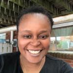 Donna Kay Kakonge, MA, ABD, LTD.
