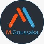 Goussaka M.