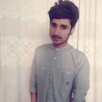 Ashir S.