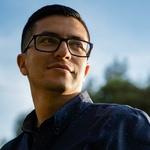 Andres Felipe S.'s avatar