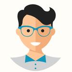 Rameshwar's avatar