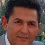 Nihat Y.'s avatar