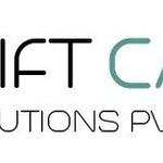 WIFT CAP SOLUTIONS