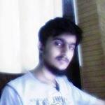AbdulMoiz