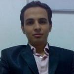 AbdelHameed M.