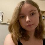 Hannah B.'s avatar