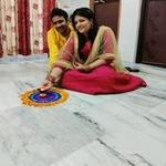 Sanya S.'s avatar