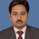 Muhammad Kashif A.