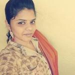 Anushma