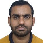 Faisal J.'s avatar