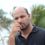 Sohail Karim