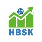 HBSK T.
