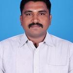 Parthiban Raj