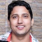 Pradeep K.'s avatar