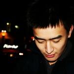 Liqiang F.
