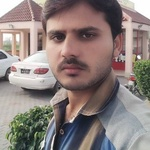 Hafiz Taimoor