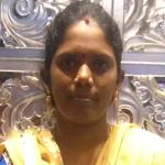 Sangeetha Jothi