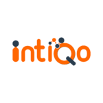 Intiqo LLC