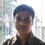 Rubaiyat Soud Bin Siddique