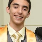 Karim L.'s avatar