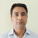Rajan Singh B.