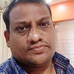 Shanthi Swaroop