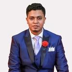 Md. Tanzil Hossain