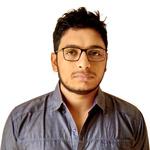 Arif M.