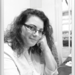 Marina B.'s avatar