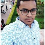 Azahar U.'s avatar